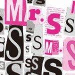 SMAPコンサート「Mr.S」東京ドーム少しネタバレ